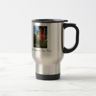 Dare to be Different - Show off your true colors Mugs