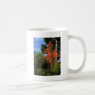Dare to be Different - Show off your true colors Coffee Mugs