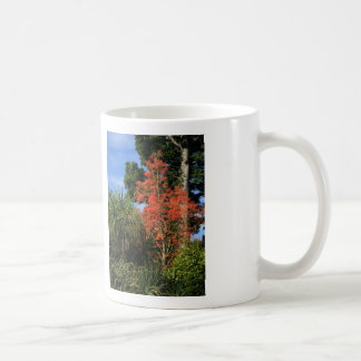Dare to be Different - Show off your true colors Mug