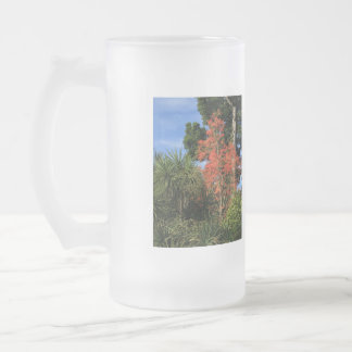 Dare to be Different - Show off your true colors Beer Mug
