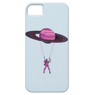 Dare To Dream iPhone 5 Covers