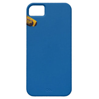 Daredevils Case For The iPhone 5