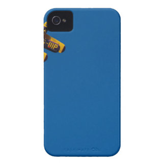 Daredevils iPhone 4 Covers
