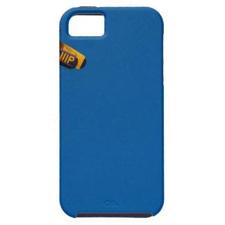 Daredevils iPhone 5 Cases
