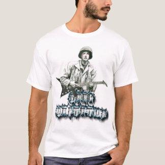 Dark Adaptation T-Shirt