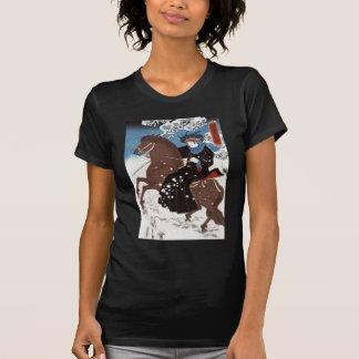 Dark Amerika T-Shirts