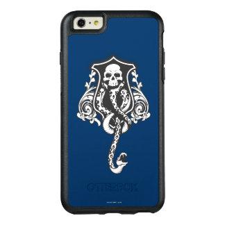 Dark Arts OtterBox iPhone 6/6s Plus Case