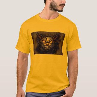 Dark Cheshire Cat T-Shirt
