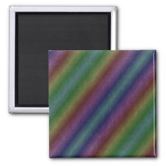 dark colors grunde pillow cases in stripes square magnet