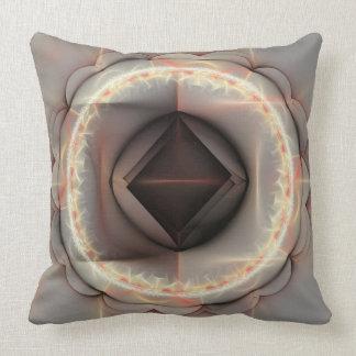 Dark Crystal Cushion