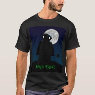 Dark Derek - Axe T-Shirt