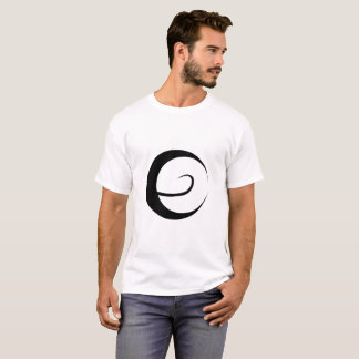 Dark Dimension Mens T-Shirt