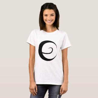 Dark Dimension Womens T-Shirt