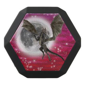 Dark Dragon Black Boombot Rex Bluetooth Speaker