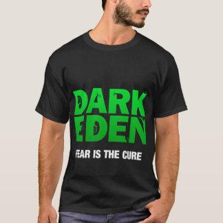 Dark Eden Logo T-Shirt