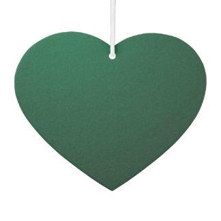 DARK EMERALD (a dark green design with fade) ~