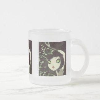 Dark Fairy Tale Character 16 Mug