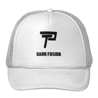 Dark Fusion Hat