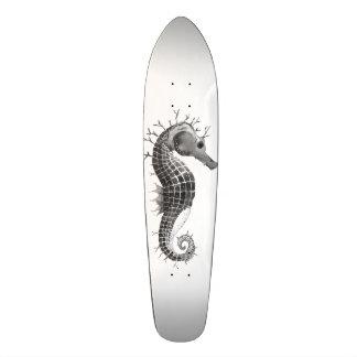 Dark Horse Skateboard Decks