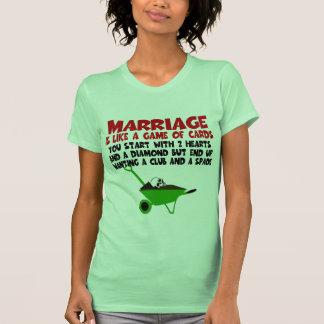 Dark humour shirts