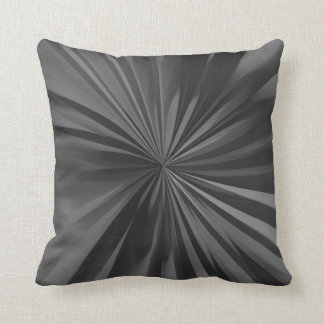 Dark Illusion Pillow