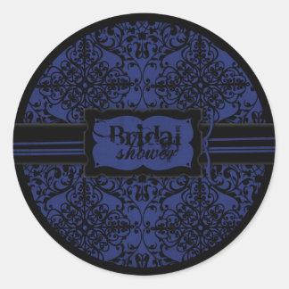 Dark Knight BRS Sticker