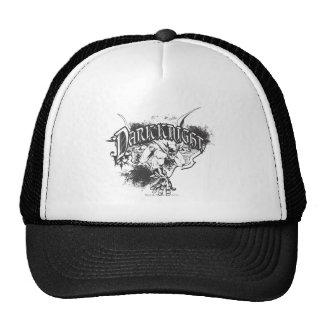 Dark Knight Image Hat