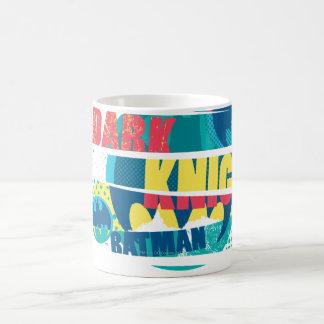 Dark Knight Mugs