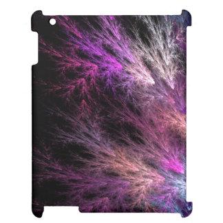 Dark Lightening Cover For The iPad