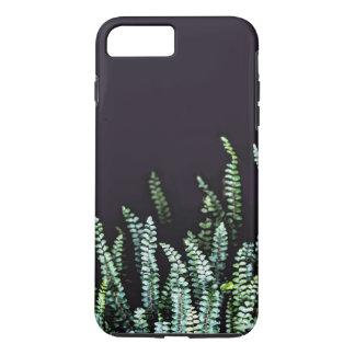 Dark Nature iPhone 8 Plus/7 Plus Case
