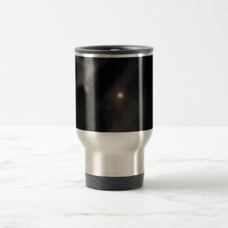 dark night sky mug