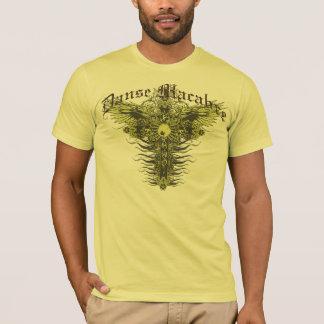 Dark Oracle T-Shirt