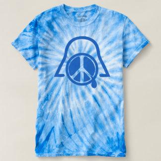 dark peace t-shirts