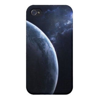 Dark Planet iPhone 4/4s Speck Case iPhone 4 Cases