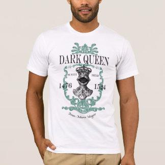 Dark Queen Jean Marie Moyer T-Shirt