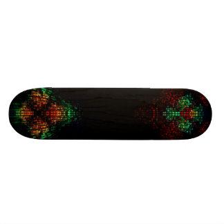 Dark Side Deck Skateboard Deck