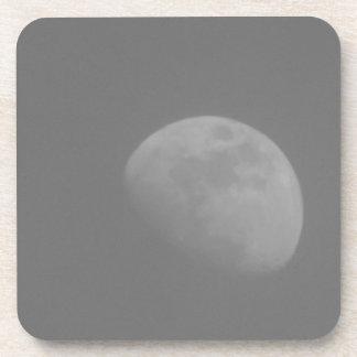 Dark Side of the Moon Drink Coasters