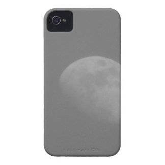 Dark Side of the Moon iPhone 4 Covers