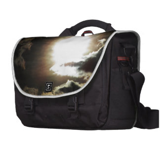 Dark Skies Bag For Laptop