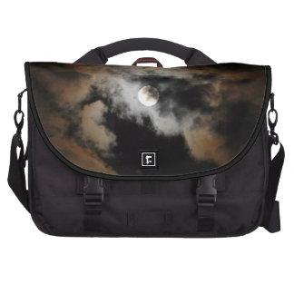 Dark Skies Commuter Bag