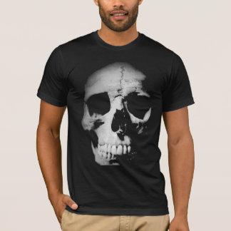 Dark Skull T-Shirt