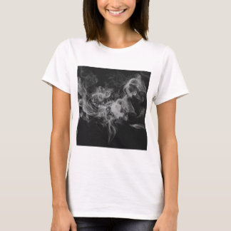 dark smoke T-Shirt