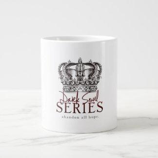 Dark Soul Series Large Mug