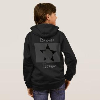 Dark Star Hoodie