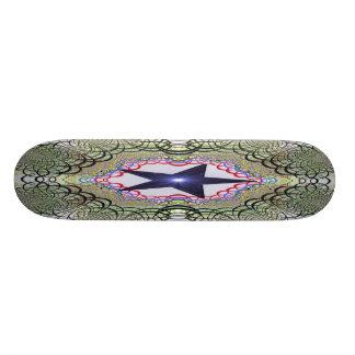Dark Star Skateboard