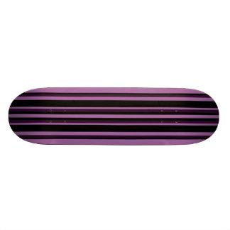 dark stripes skateboards