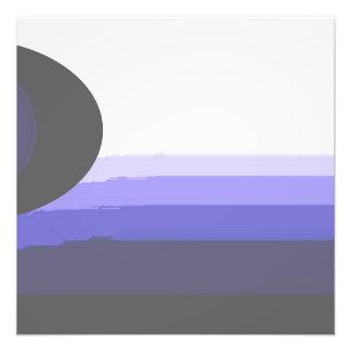 dark sun photo print