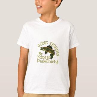 Dark Thirty T-Shirt