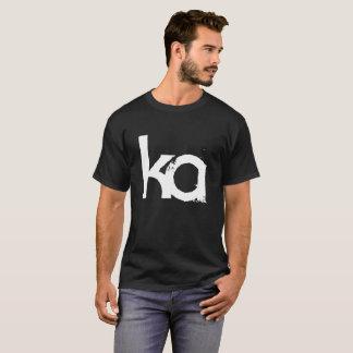 Dark Tower - Ka T-Shirt