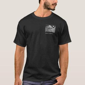 Dark tshirt small image